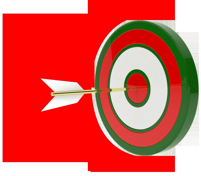 Logo MTM sans fond blanc